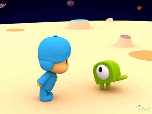 Descargar Pocoyo Audio Latino 1 Link - Reserved By Christopher Allen, Tennessee