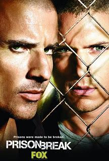 Sinopsis Prison Break : sinopsis, prison, break, PRISON, BREAK, (Primera, Temporada, Películas, Ahora