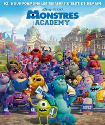 Monster-university-peliculas-raras