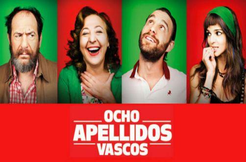 Ochoa-apellidos-vascos-peliculas-raras
