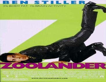 zoolander-peliculas-para-reir-peliculas-raras