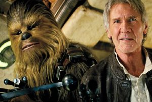 harrison-ford-star-wars-peliculas-raras