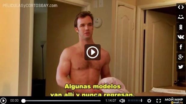 CLIC PARA VER VIDEO 1313: Boy Crazies - PELICULA [Sub. Esp] - EEUU - 2011
