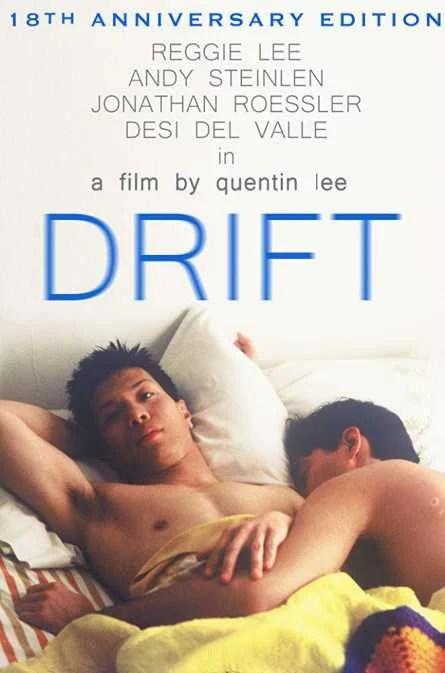 """VER ONLINE Y DESCARGAR PELICULA """"Drift"""""""