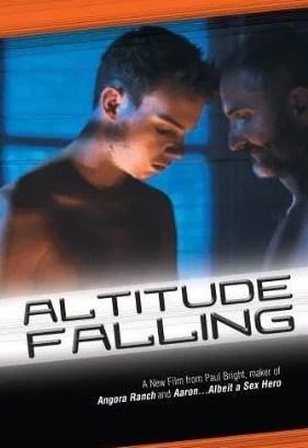 """VER ONLINE Y DESCARGAR PELICULA """"Caída De Altura"""" - """"Altitude Falling"""""""