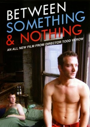 Between something & nothing - Entre algo y nada - Pelicula - 2008