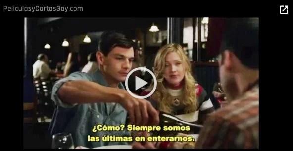CLIC PARA VER VIDEO BURNING BLUE - PELICULA - EEUU - 2013