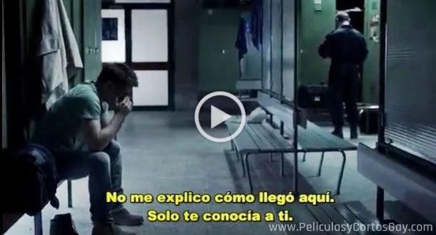 CLIC PARA VER VIDEO Caida Libre - Freier Fall