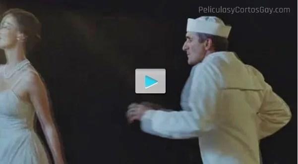 CLIC PARA VER VIDEO El Cumpleaños De David - PELICULA - 2009