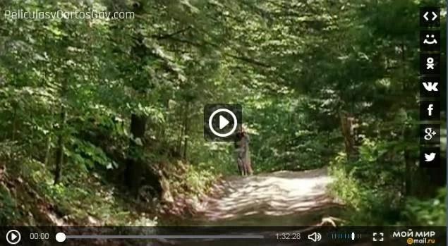 CLIC PARA VER VIDEO El Hijo de Mudge - The Mudge Boy - PELICULA - EEUU - 2003