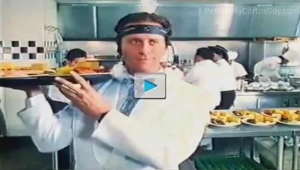 CLIC PARA VER VIDEO JEFFREY - PELÍCULA - EEUU - 1995