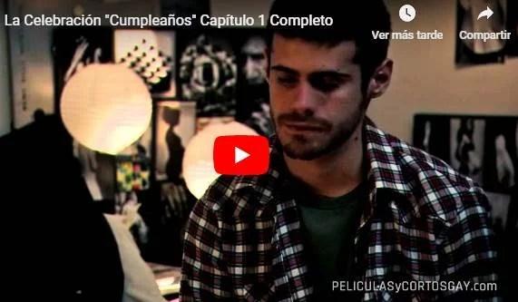 CLIC PARA VER VIDEO La Celebracion