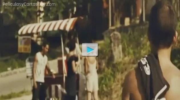 CLIC PARA VER VIDEO La Partida - PELÍCULA - Cuba - 2013