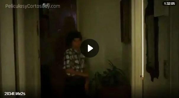 CLIC PARA VER VIDEO Los Amores de Elliot - Elliot Loves - Película - EEUU - 2012