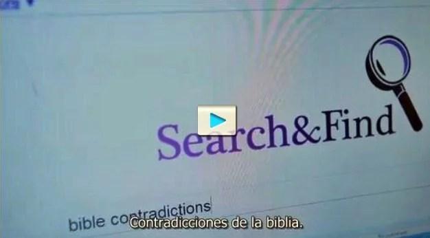CLIC PARA VER VIDEO Los Chicos Correctos - The Wise Kids - Pelicula - EEUU - 2011