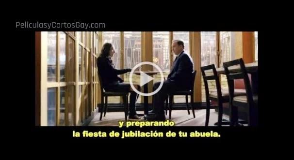 CLIC PARA VER VIDEO NY84 - PELICULA - 2016