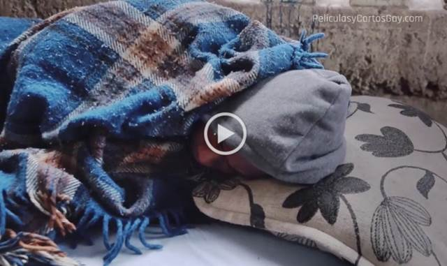 CLIC PARA VER VIDEO SOCRATES - PELICULA - Brasil - 2018