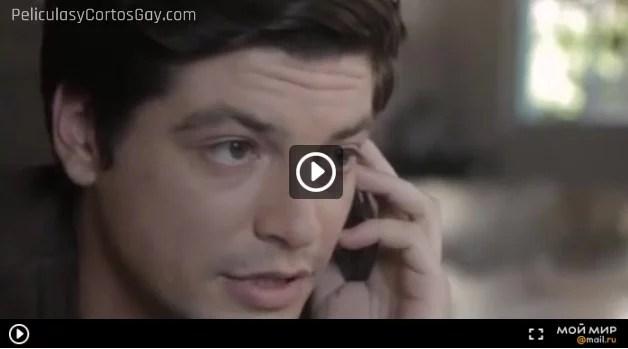 CLIC PARA VER VIDEO Solo - PELICULA - Argentina - 2013