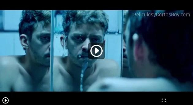 CLIC PARA VER VIDEO Todo Tuyo - Je Suis A Toi - PELÍCULA - Francia - 2014