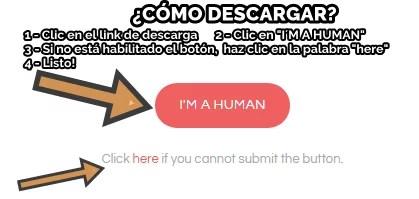 DESCARGAR DESDE OUO.IO