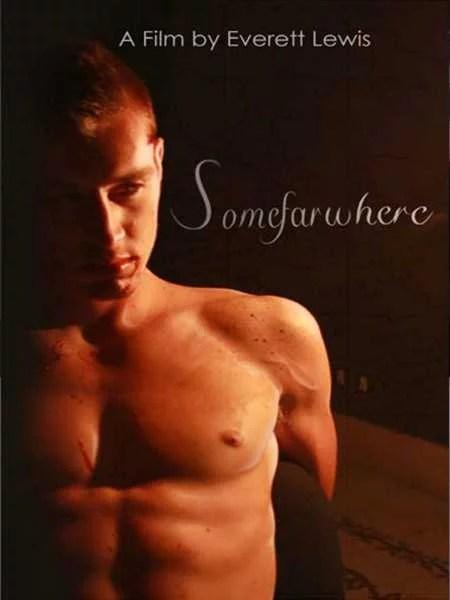 Somefarwhere - PELICULA - EEUU - 2011