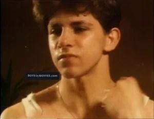 Classe de neige 1985 | Boys in movies [BiM]