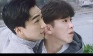 I Like You, I Like You Very Much - PELICULA [+18] Japon - 1994