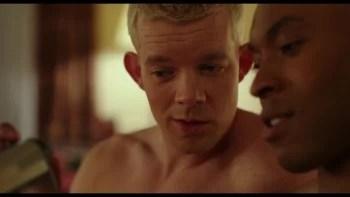 The Pass 2016 | Boys in movies [BiM]