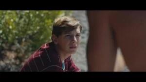 Mi Mejor Amigo [AHORA EN HD] Pelicula - Argentina - 2018