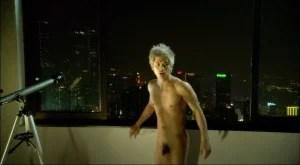 Amphetamine - PELICULA - Hong Kong / China - 2010