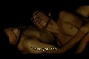A Little Comfort 2004   Boys in movies [BiM]