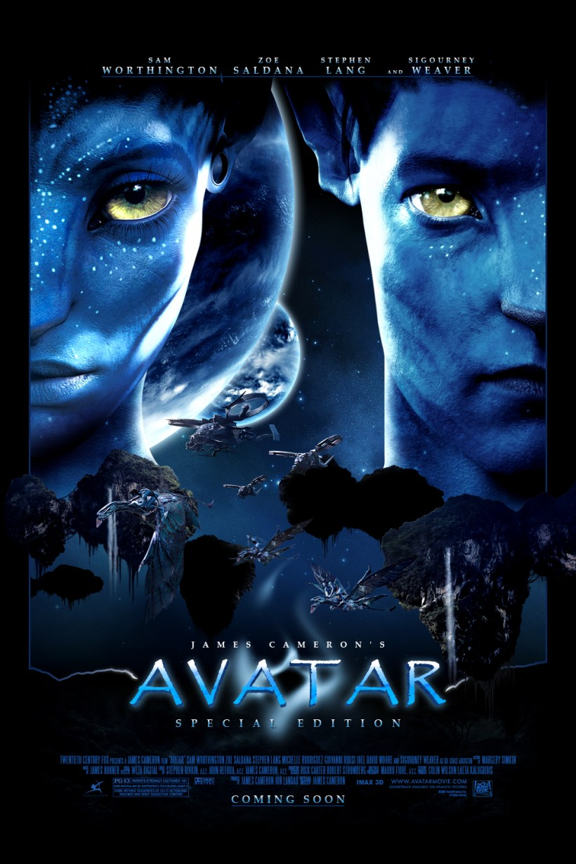 avatar_special_edition_poster_by_j_k_k_s