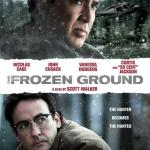 Bajo cero – The Frozen Ground – PELICULA ONLINE