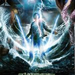 Percy Jackson y los Dioses del Olimpo: Ladrón del rayo – Percy Jackson and the Olympians: The Lightning Thief – PELICULA ONLINE