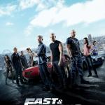 RAPIDO Y FURIOSO 6 – Fast & Furious 6 (Fast and Furious 6) – Pelicula Online