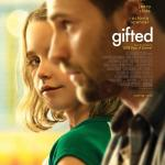 Un don excepcional – Gifted – Pelicula Online