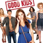 Good Kids – PELICULA ONLINE