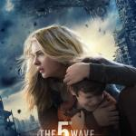La quinta ola – The Fifth Wave (The 5th Wave) – Pelicula Online
