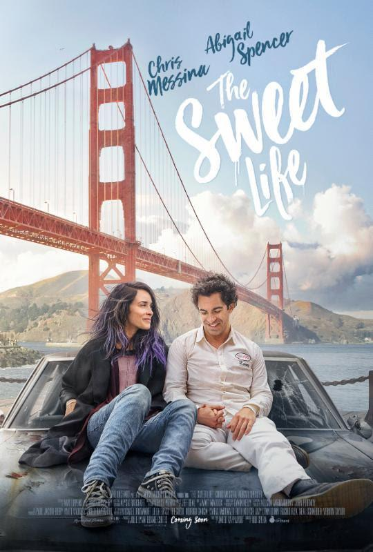 The Sweet Life - pelicula online