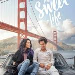 The Sweet Life – pelicula online
