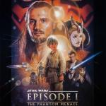 Star wars: Episodio I – La amenaza fantasma