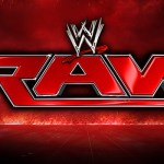 WWE – RAW – 04 DE JUNIO 2018