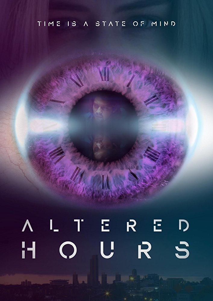 Altered Hours - ESPAÑOL LATINO PELICULAS SERIES TV ONLINE DESCARGAS