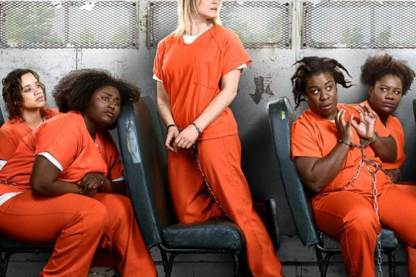 orange is the new black temporada 6