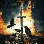 MYTHICA- A QUEST FOR HEROES