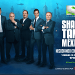 SHARK TANK MEXICO – TEMPORADA 2 EP 5  – NEGOCIANDO CON TIBURONES – SERIES TV ONLINE