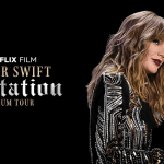 TAYLOY SWIFT – REPUTATION – NETFLIX LATINO ONLINE