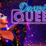 DANCING QUEEN – TEMPORADA 01 EP 05 – SERIES NETFLIX ONLINE