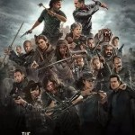 THE WALKING DEAD | Temporada 9 Ep 09 Adaptacion