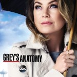 Grey's Anatomy – T01 EP09 Salvame